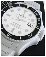 Rolex Watch Mens Birthday Cake