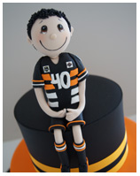 West-Tigers-Birthday-Cake