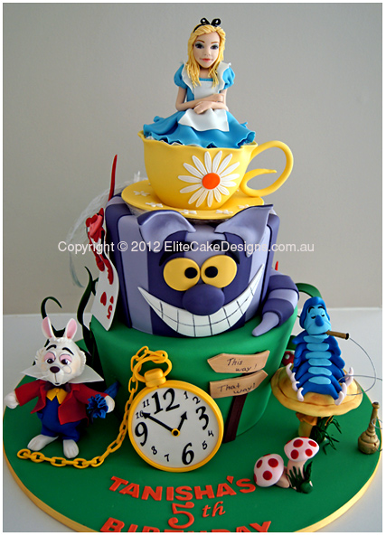 Alice-in-wonderland-cake.jpg