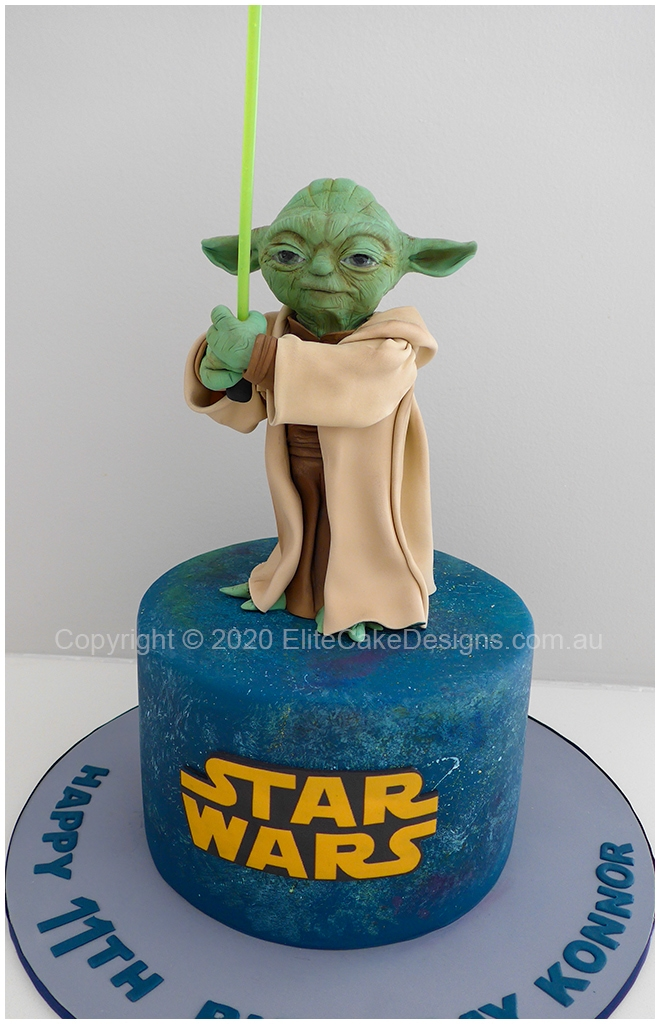 Cool Star Wars Birthday Cake Top Birthday Cake Pictures Photos Images Birthday Cards Printable Giouspongecafe Filternl