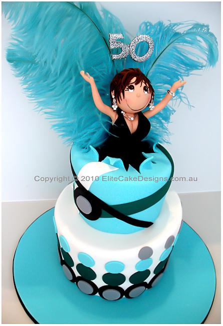 woman-cake.jpg