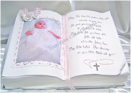 bible christening cakes sydney christening cake christening cake