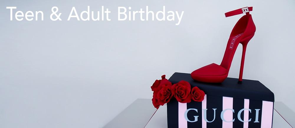 Amazing Birthday Cakes Sydney Birthday Cakes By Elite Cake Designs