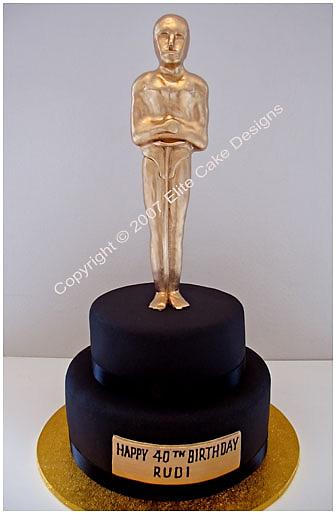 Oscar cake jpg